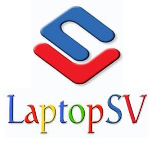 laptopsv